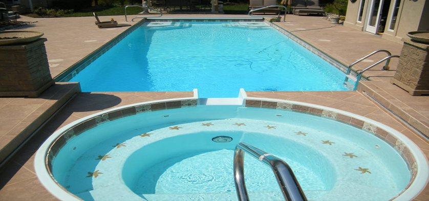 Fiberglass pool manufacturers atlantis pools virginia for Fiberglass pool manufacturers